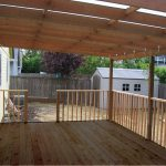 ALL ABOUT Deck Coverings YOU NEED TO KNOW