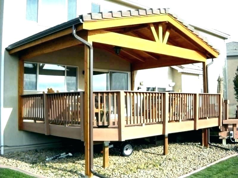 deck covering i ... IVYCERC