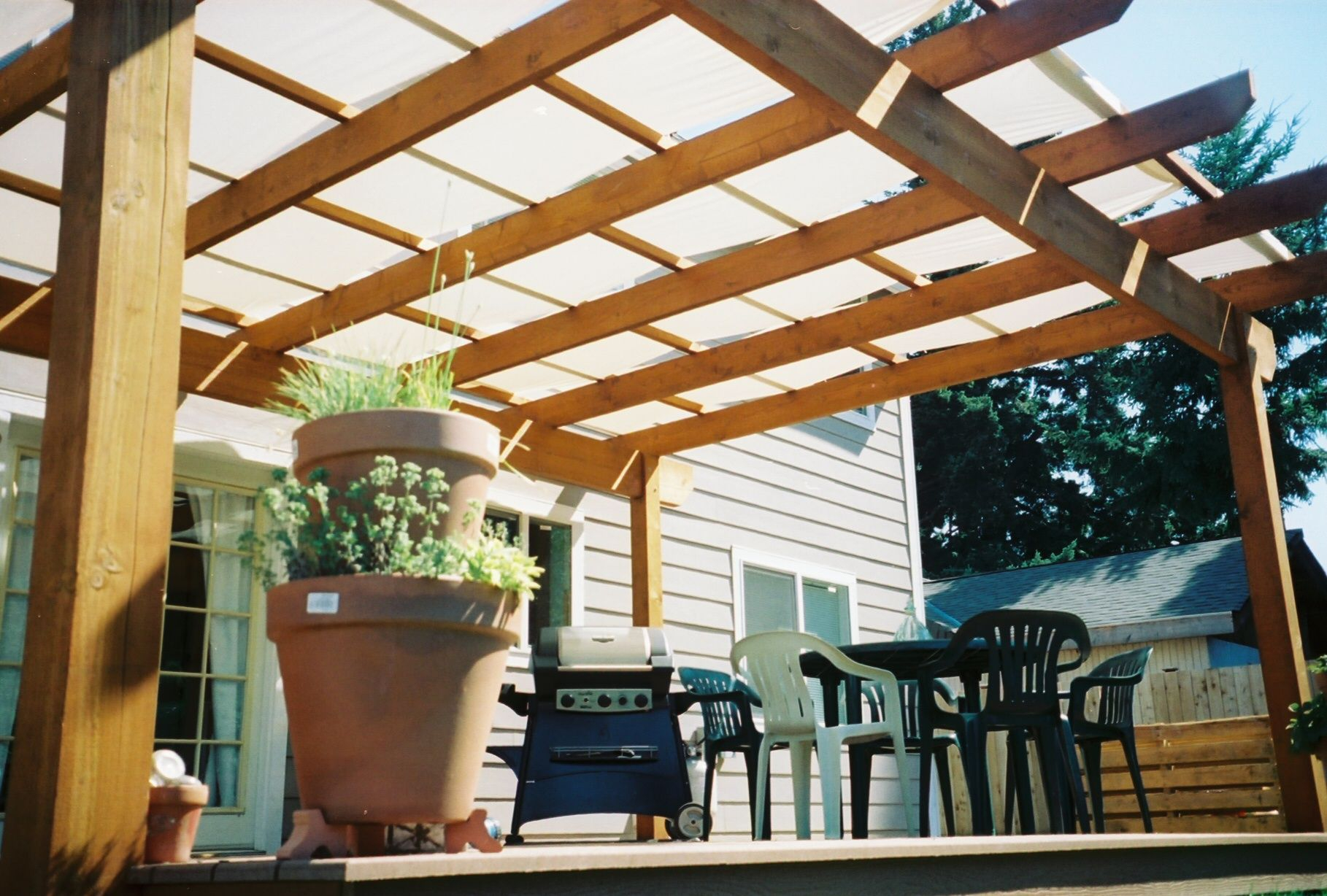deck covering interior fabric patio cover ideas agreeable