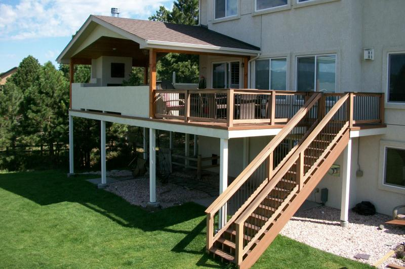deck covers cover-trellis-deck-schmillen-colorado-springs11 OGAGSKM