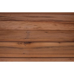 decking wood pavilion premium tigerwood decking KIHFBWE