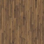 decking wood textures - architecture - wood planks