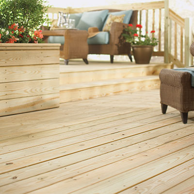 decking wood wood decking boards KEMWRAT