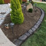 Knowing a little about Lawn Edging