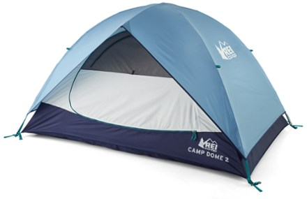 dome tent product image for blue heaven UVSVISV