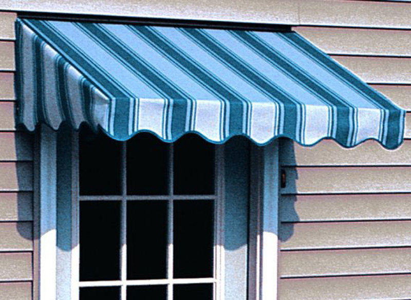 door awning 2700_series_door_awning.jpg ESFVYML