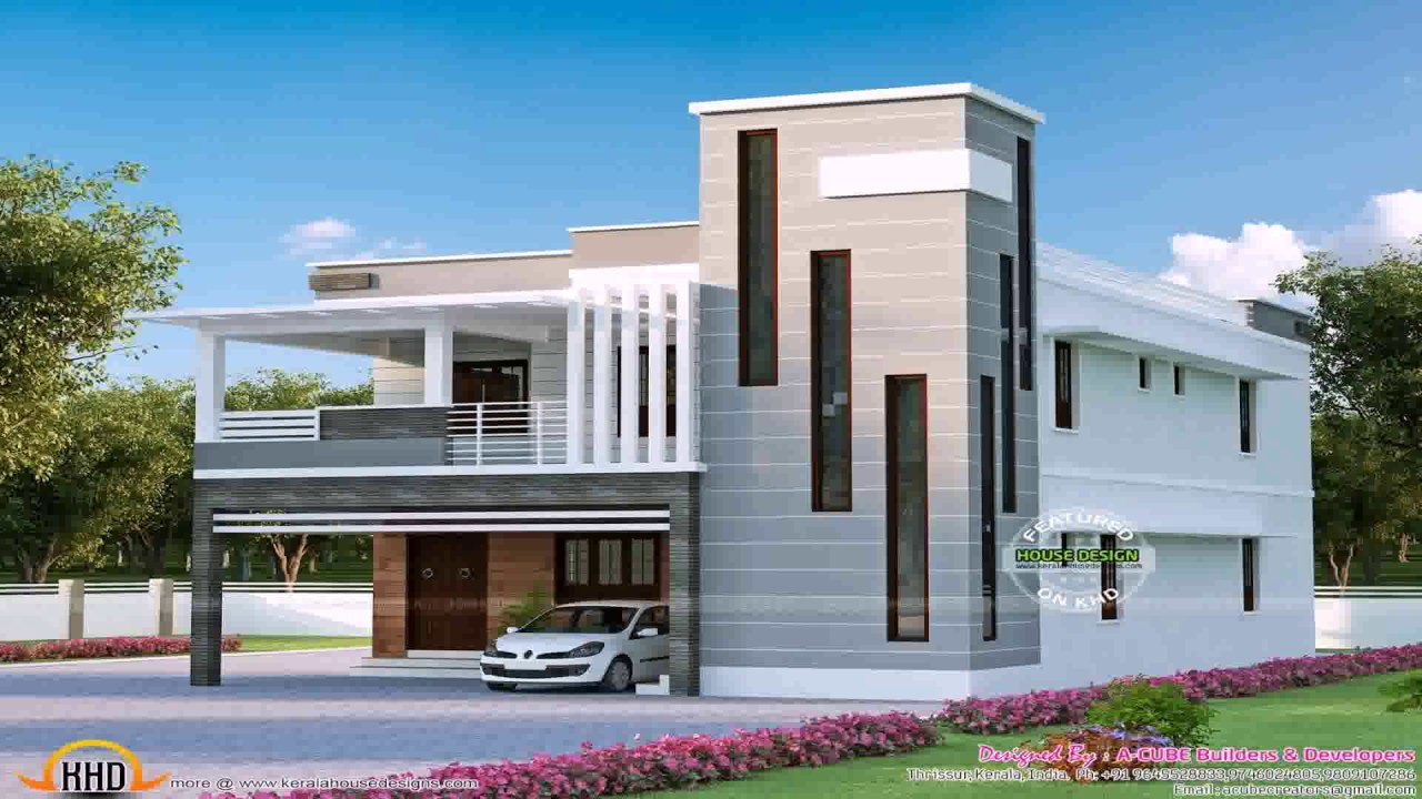 elevation designs 2 floor house elevation design LDNHYGE