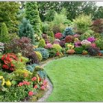 evergreen landscaping lovely evergreen landscaping ideas best landscape