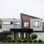 Attributes of a good exterior design
