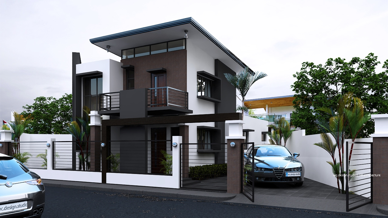 exterior design source VFWVVHF