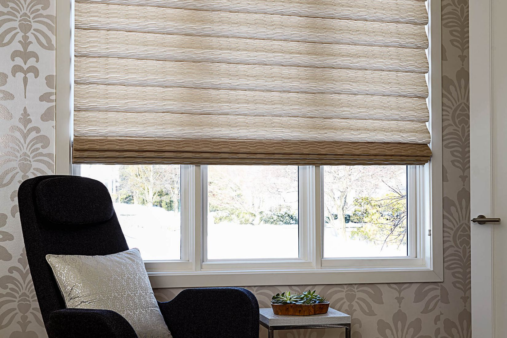 fabric shades bella roman shades VDYACES