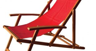 folding lawn chairs arboria islander folding sling patio