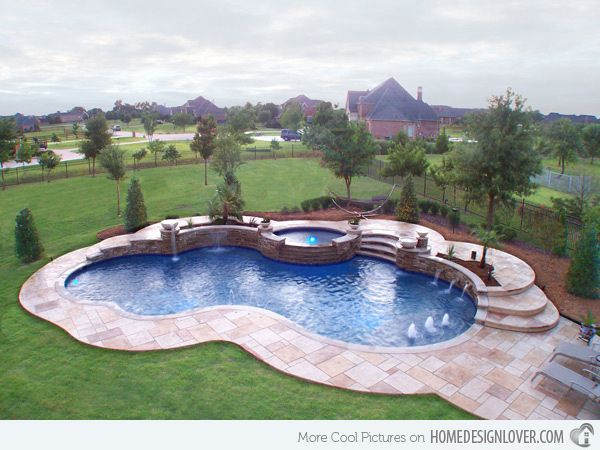 form pool designs southern wind pools FPQKISP