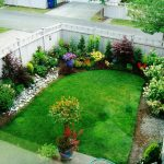 front garden designs front garden design ideas i
