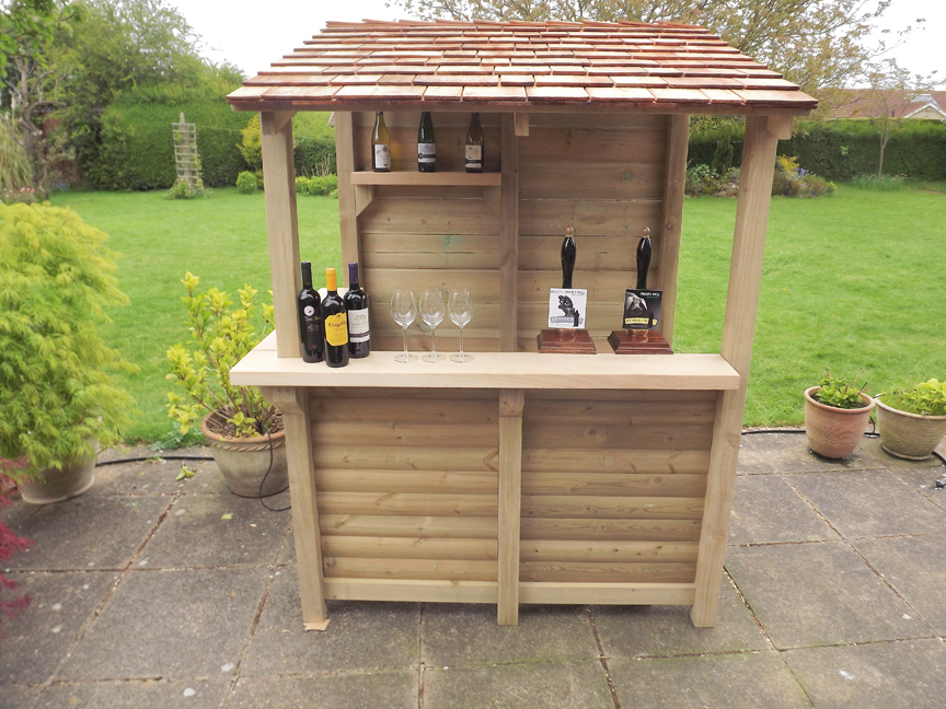 garden bar log stores garden bars oak fire surrounds tanglewoodcedar  regarding LTCTUAV