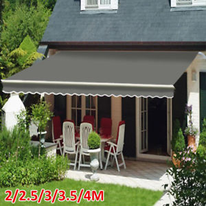 garden canopy image is loading 2-2-5-3-3-5-4m-patio- ASNHXLQ