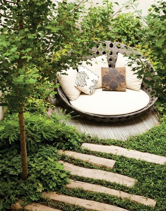 garden decoration garden design ideas4 ZGJPLBT