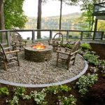 Benefits of Garden Design Ideas