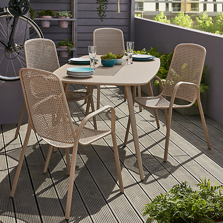 garden furniture AGRAJKQ