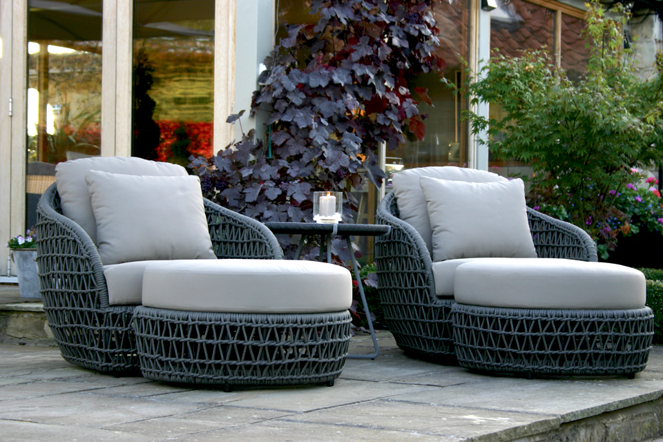 garden furniture MRDWMNO