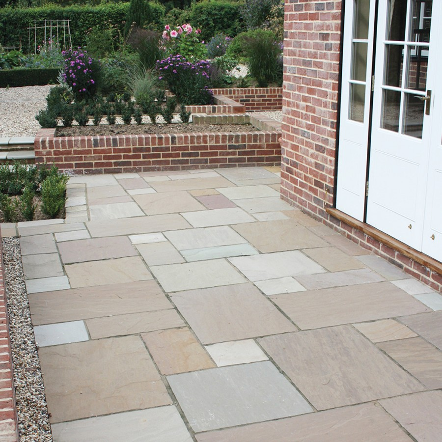 garden paving slabs open larger image RHXCURW