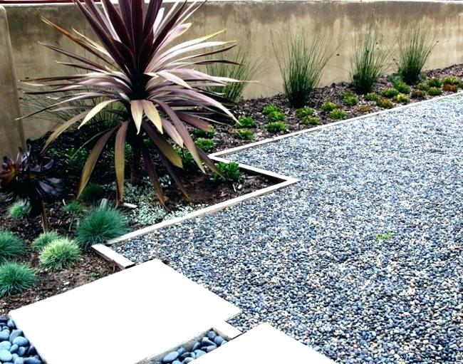 garden pebbles small for stones sale in pietermaritzburg