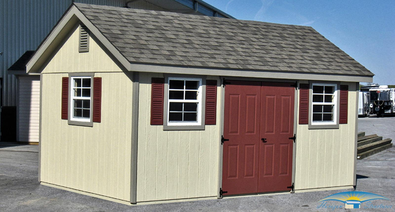 garden shed kits storage shed kits DUSLXJB
