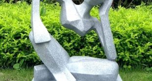 garden statuary for sale metal garden sculptures for sale image 1 image CAVCNDM