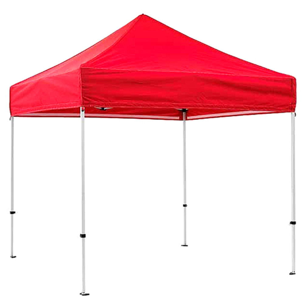 gazebo tent cheap price pop up gazebo folding gazobo tent with high quality - NNQLNLS