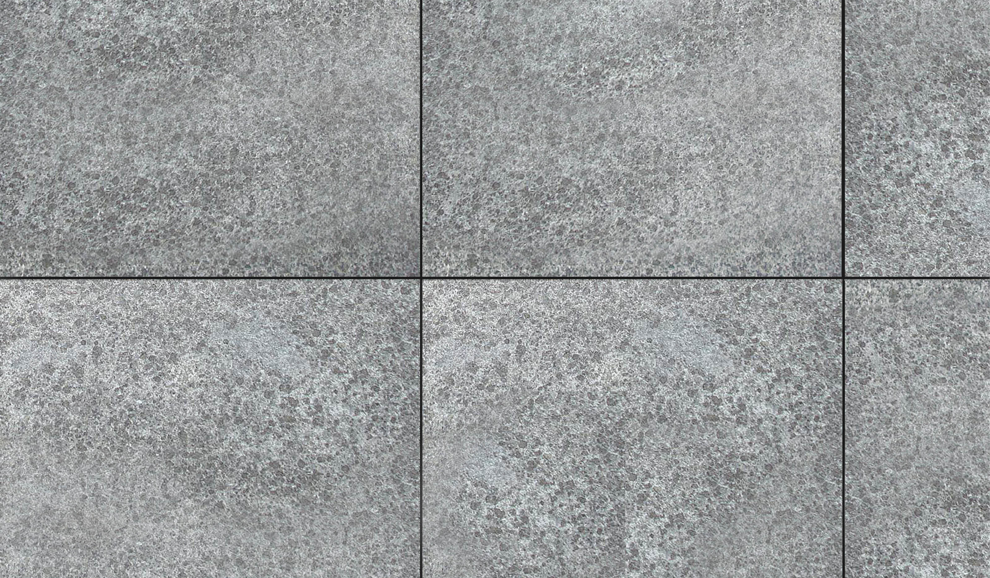 granite pavers black granite BUAPSBC