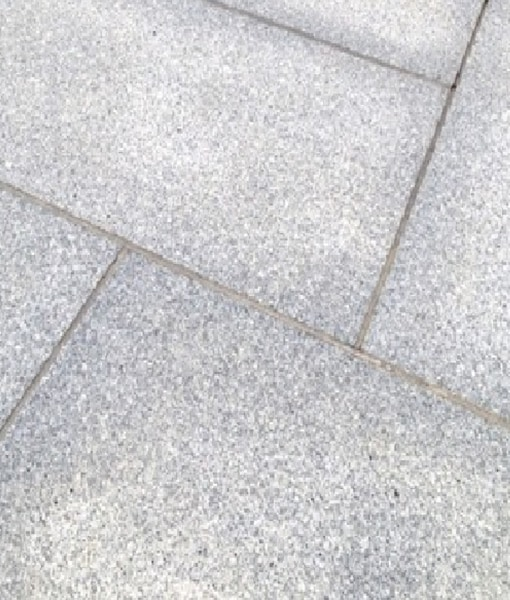 granite pavers salt-and-pepper-granite-pavers BCYNATE