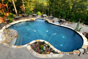 gunite pool gunite swimming pool minneapolis st paul mn AUVDWPZ