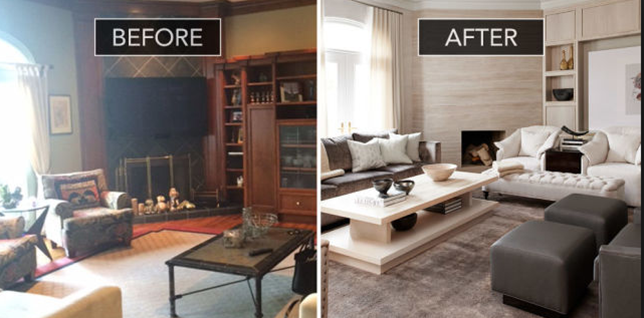 home renovation ideas image source: http://www.elledecor.com/home-remodeling-renovating/home -makeovers/a8415/before-after/ ZIMGFWN