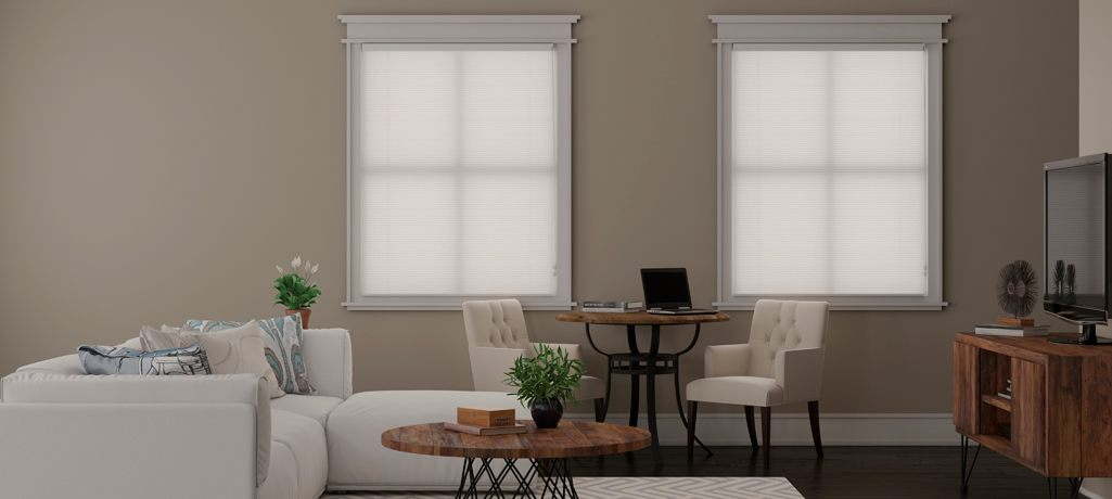honeycomb shades blinds.com economy light filtering cellular shades NSWETEH