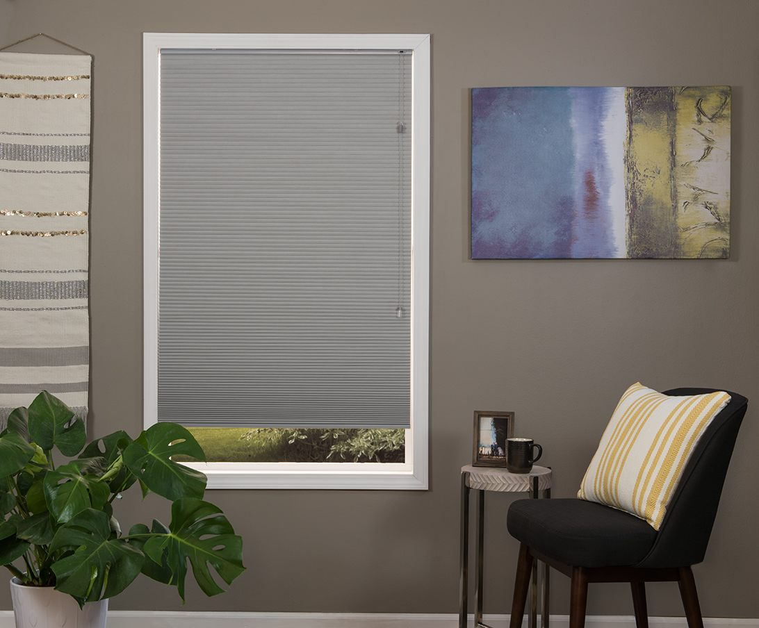 honeycomb shades honeycomb cellular shade ERFVQPA
