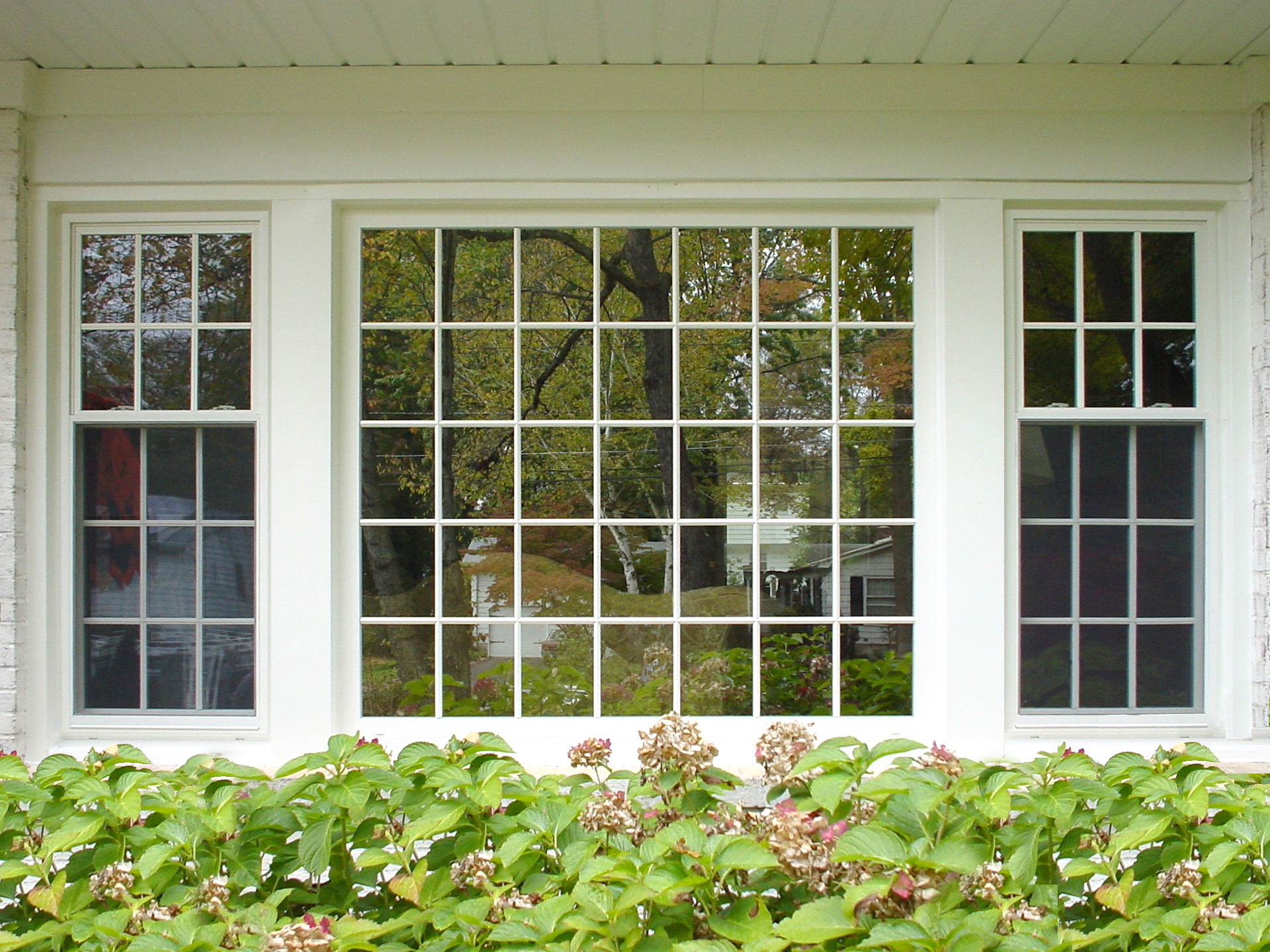 house window design house windows designs fair home windows design JZBVLZQ