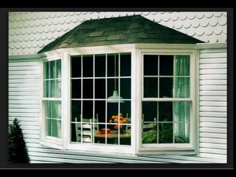 house window design latest home window designs, home design ideas, pictures video#1 - youtube EWSRMGW