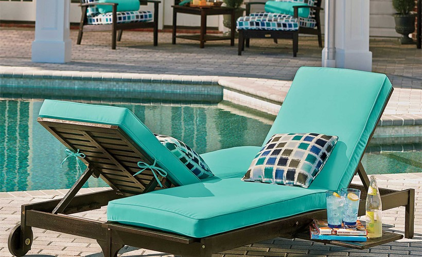 how to measure outdoor furniture for patio cushions.