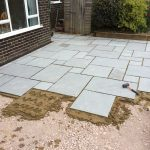 Patio stones – Select the Best that match your need