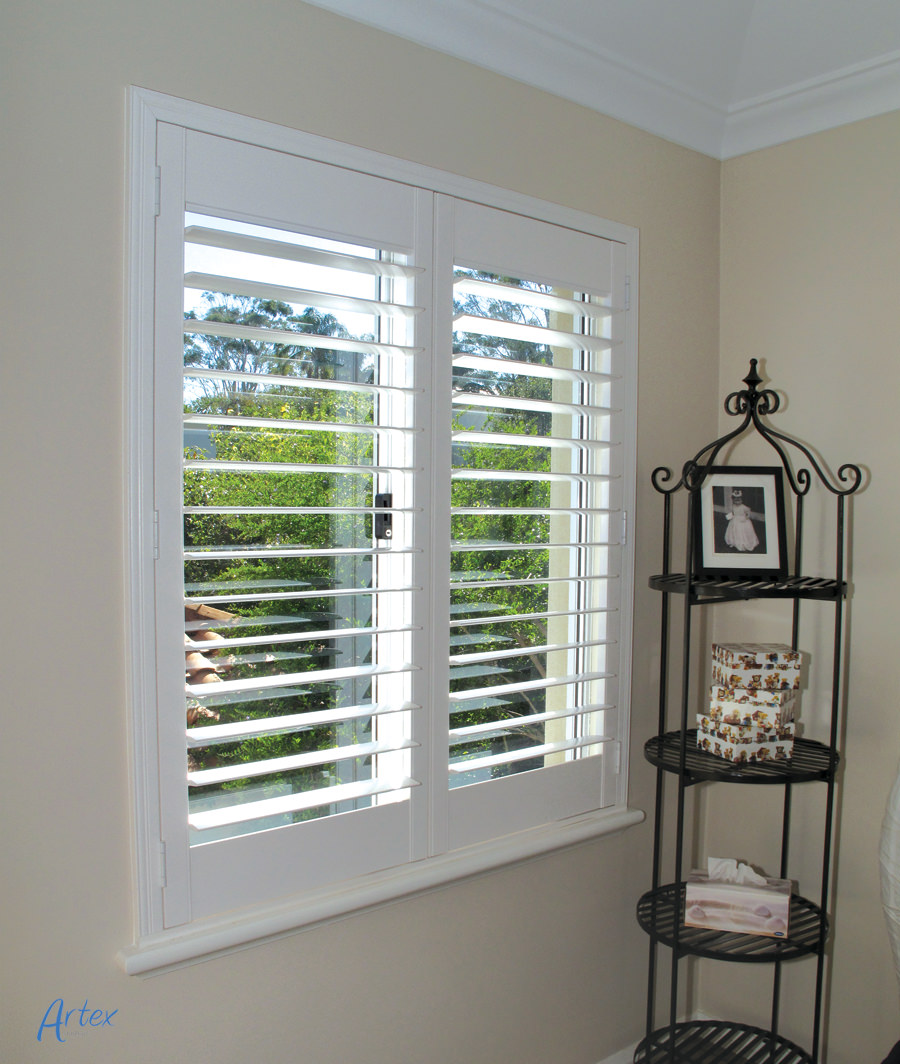 indoor shutters plantation shutters perth blinds indoor shutter artex sofas finance kids  window NRIAXGN