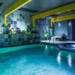 indoor swimming pools ... indoor swimming pool our