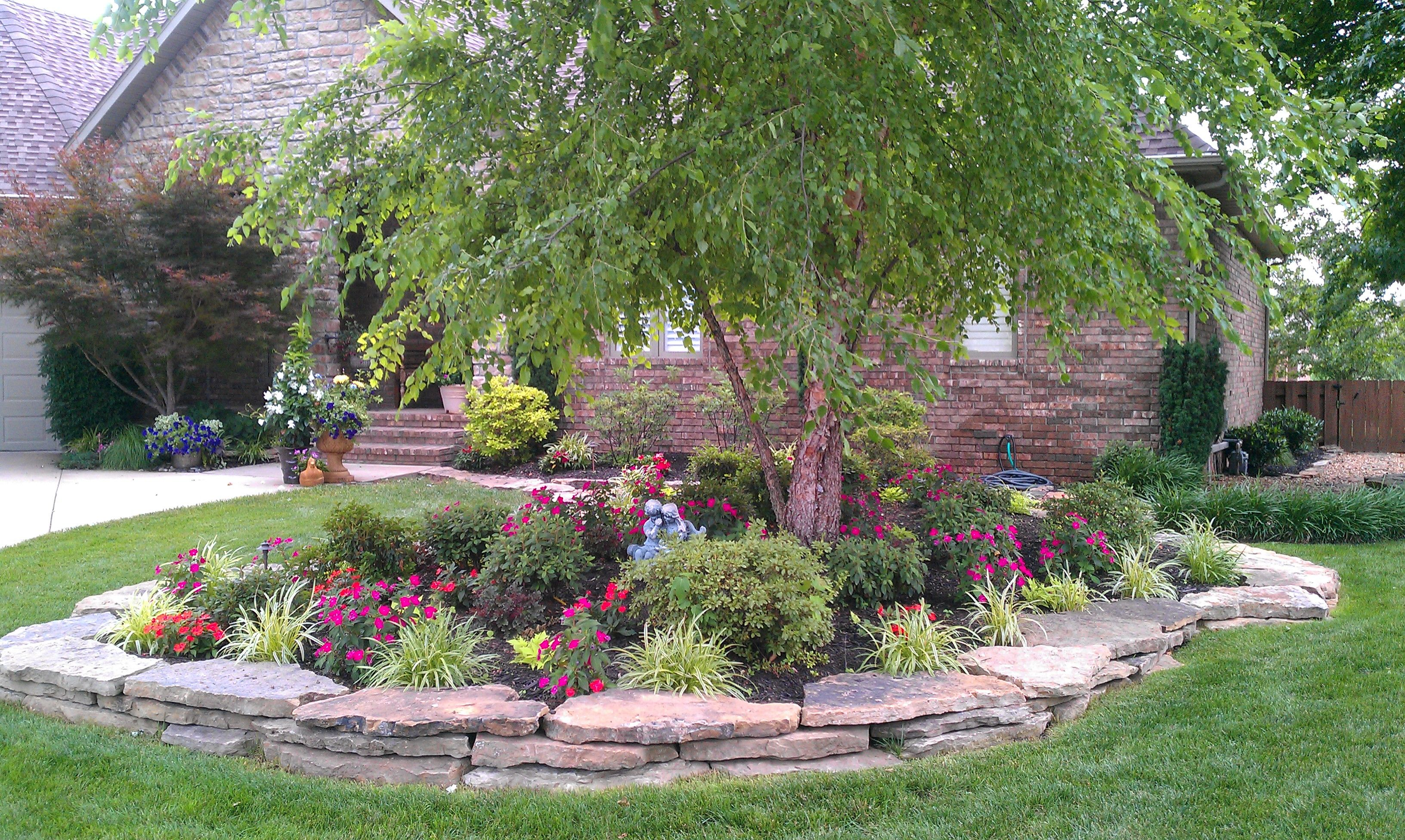 landscape design ideas diy landscape design for beginners TKYFHZA