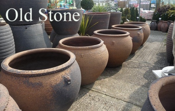 large garden pots woodside garden centre essex pots to inspire large in outdoor remodel 7 FDHRZCH