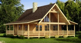 log home plans carson - plans u0026 information EVPIXZR