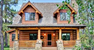 log home plans KHYTIRL