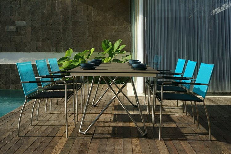 luxury garden furniture best luxury outdoor furniture brands JJVISYU