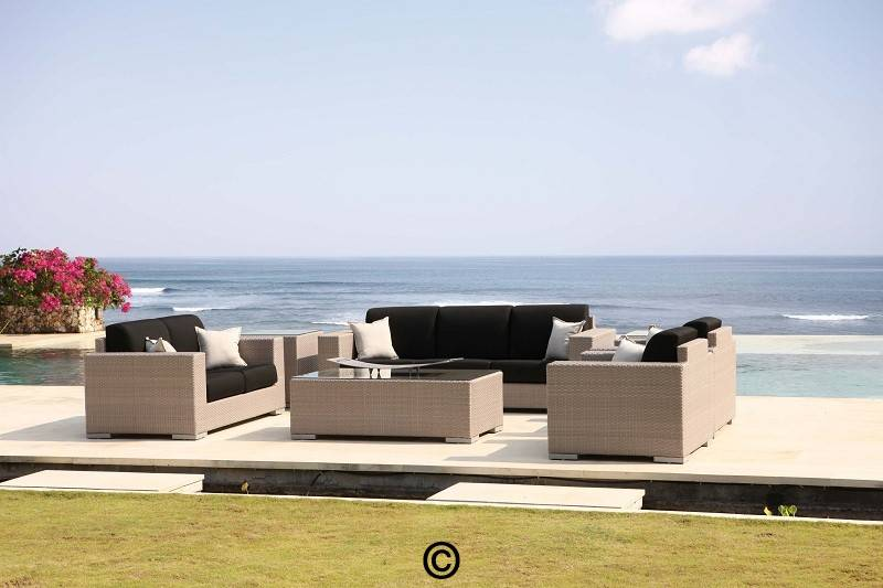 luxury garden furniture | outdoorfurniture1.com - outdoor furniture, new  furniture designs QJDDEKR