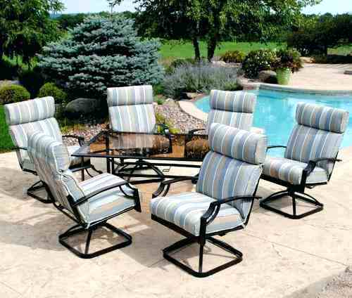 menards patio furniture menards patio chairs s menards patio chair cushions new menards patio PMCYRIL