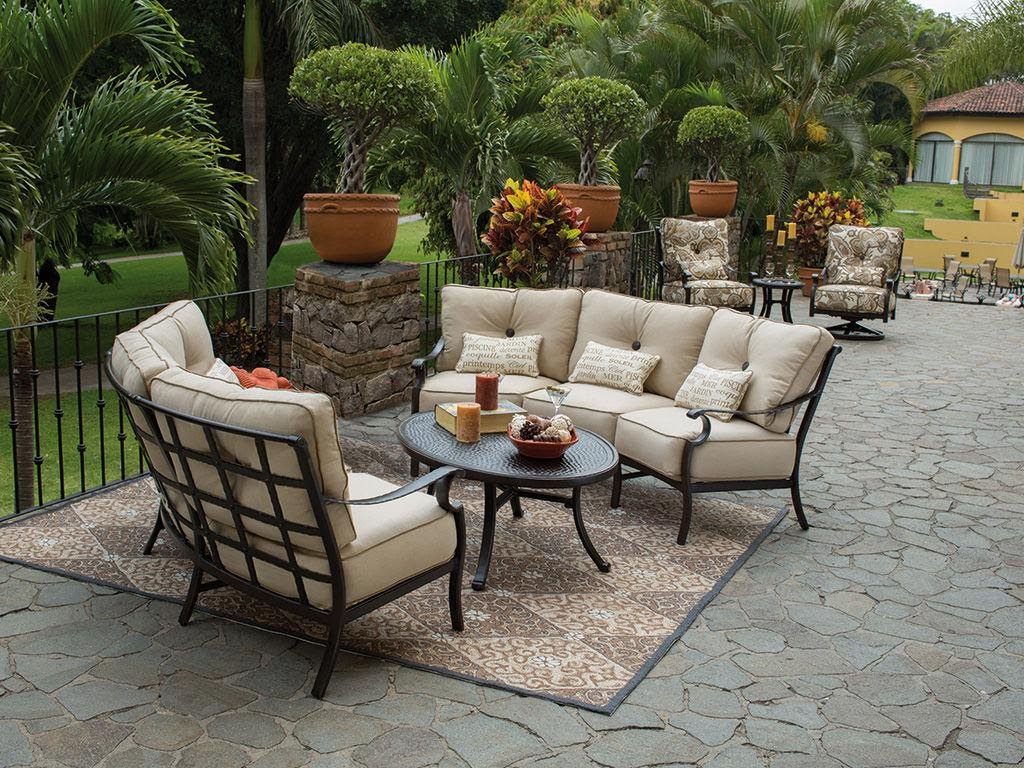 menards patio furniture | menards patio furniture IRHTBJY
