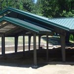 metal carport general steel metal carports. recommended use:
